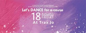 lets-dance-for-a-cause