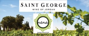 saint-george-wine-tasting-at-nena-bistro