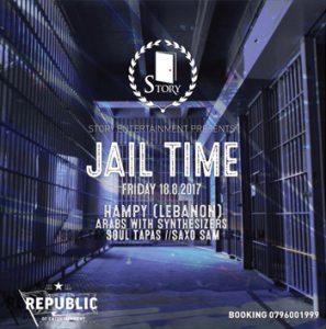 story-entertainment-presents-%c2%a5%c2%a5-jail-time-%c2%a5%c2%a5