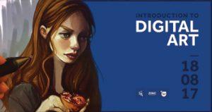 digital-art-introduction