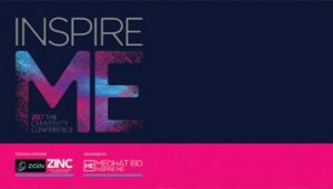 inspirre-me