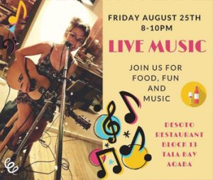 live-music-at-de-soto-restaurant