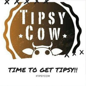 tipsy-cow