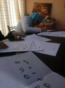 writing-workshop-kids