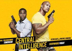 central-intelligence-movie-night