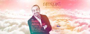 faris-abdalla-live-at-daydreams