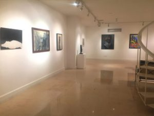 group-exhibition