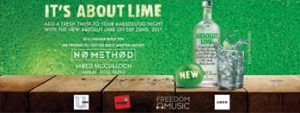 its-about-lime-party