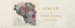 intricate-art-exhibition-gallery14