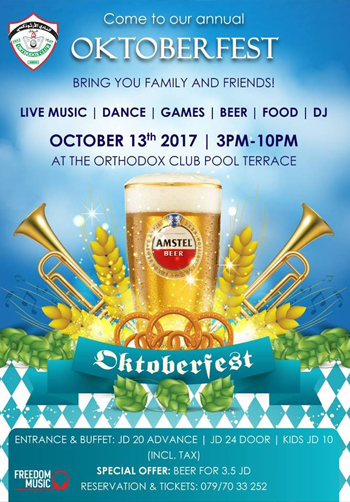 oktoberfest-orthodox-club-amman