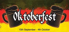 oktoberfest-at-hackmanite