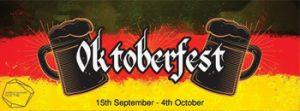 oktoberfest-at-hackmanite