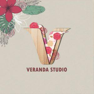 veranda-studio