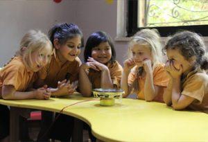 amman-design-week-fun-engineering-for-children