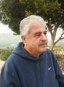 art-simenar-with-dr-khaled-alhamzeh