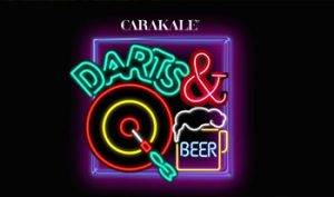 darts-and-beer-night-carakale
