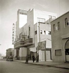early-cinema-in-palestine