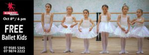 free-classical-ballet-try-out