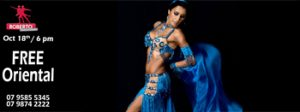 free-oriental-belly-dance