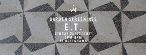 garden-screenings-e-t