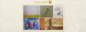 group-exhibition-at-gallery14