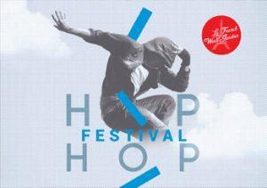 hip-hop-festival