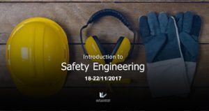 introduction-to-safety-engineering