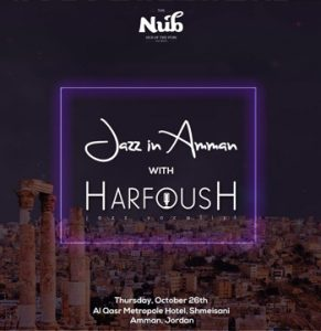 jazz-in-amman-with-harfoush