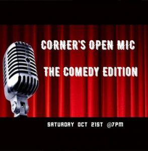 open-mic-nightthe-comedy-edition