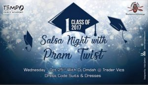 salsa-with-a-prom-twist