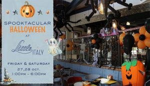 spooktacular-halloween-at-little-italy