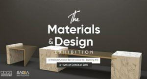 the-materials-design-exhibition