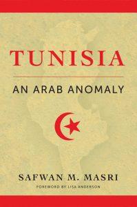 tunisia-an-arab-anomaly