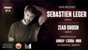 u4ya-presents-sebastien-leger-at-champions-oct-26th