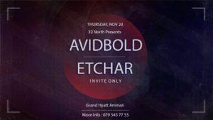 32-north-presents-avidbold-etchar-invite-only