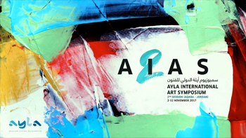 ayla-international-art-symposium-2nd-session