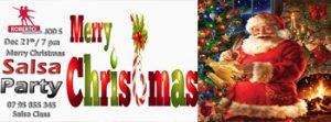 christmas-salsa-party-salsa-class
