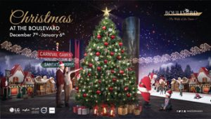 christmas-at-the-boulevard-2017