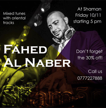 fahed-al-naber-live-at-shaman