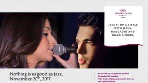jazz-it-up-a-little-with-jeena-haddadin-omar-shukri