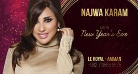 najwa-karam-new-years-eve-2018-amman-jordan