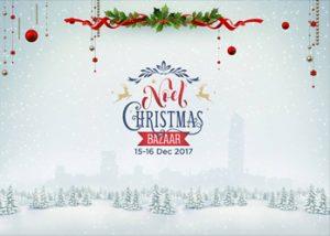 noel-christmas-bazaar