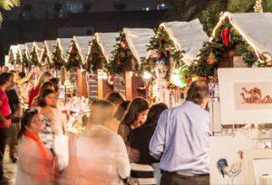 swiss-christmas-market