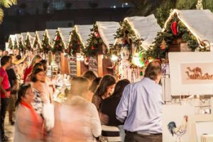 swiss-christmas-market-amman