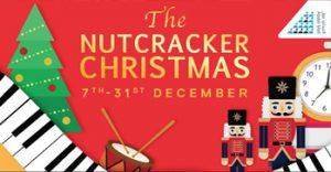 the-nutcracker-christmas-at-abdali-mall