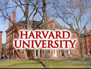 the-first-conference-for-students-interested-in-harvard