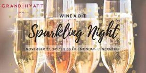 wine-a-bit-sparkling-night