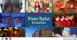 winter-market-by-grand-hyatt