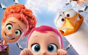 kids-movie