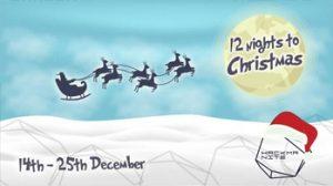 12-nights-to-christmas-hackmanite